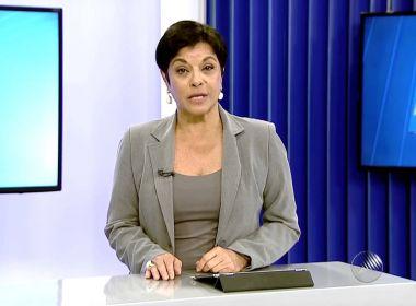 Kátia Guzzo se aposenta para tratar doença séria; última aparição foi em 2016