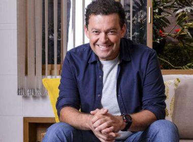 Globo demite Fernando Rocha após pedido de aumento salarial; 'Bem Estar' passa por crise