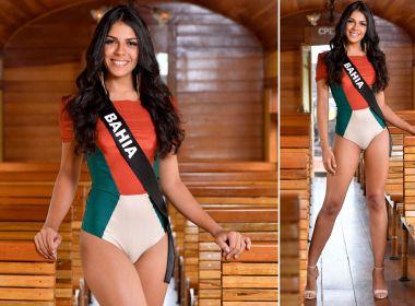 Miss Brasil 2019 é eleita neste sábado em São Paulo