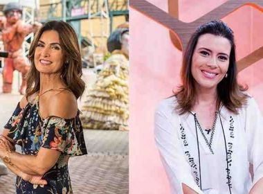 Globo acaba com 'Bem-Estar' e programa sobre saúde vira quadro do 'Encontro'