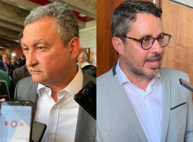 Governo do estado anuncia projeto para atrair vinda de influencers europeus para Bahia