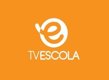 Criticada por Bolsonaro, TV Escola dispensa 70 funcionários, diz colunista