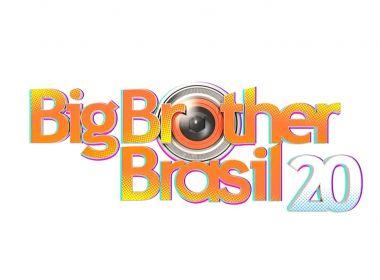 'Big Brother Brasil 20' confirma elenco formado por inscritos e convidados
