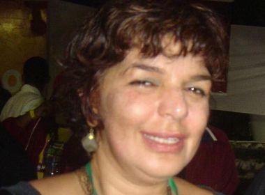 Diretora da TV e rádio Band Bahia, Fátima Rebouças morre após cirurgia nos rins