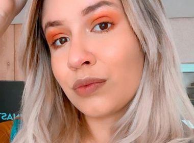 Marília Mendonça é acusada de transfobia ao debochar 'ficada' de músico com mulher trans