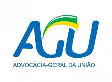 AGU tenta barrar auxílio a magistrados