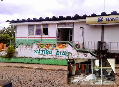 Sátiro Dias Bahia fonte: www.bahianoticias.com.br
