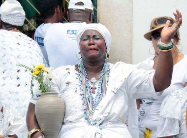Record e Rede Mulher são condenadas por associar religiões africanas a demônios