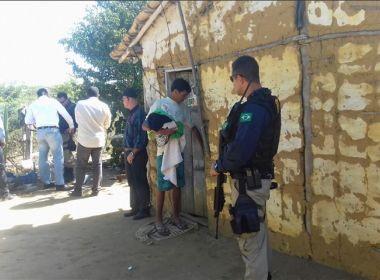 Bahia é o quinto maior estado a explorar trabalho escravo; empresas estão em lista suja