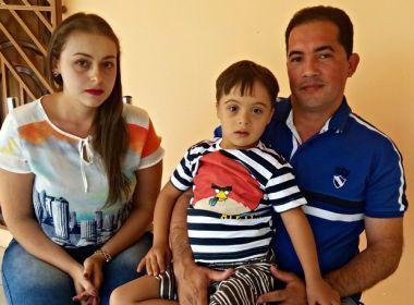 Médica que agrediu criança com Síndrome de Down no Acre é condenada