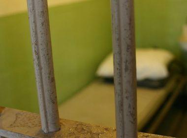 TJ-BA acredita que Bahia pode ter cerca de 5 mil mandados de prisão em aberto