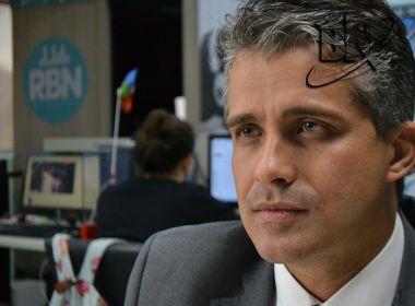 Bahia Notícias Justiça Notícia Movimento Avança Oab Liderado