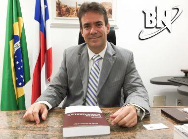 CORTE NO ORÇAMENTO PODE AFETAR AÇÕES CONTRA INSS