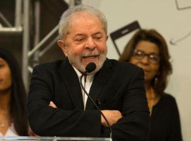 TJ-BA condena mulher a indenizar vizinho em R$ 6 mil por chamá-lo de 'advogado de Lula'
