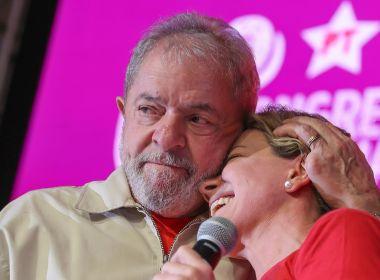 Lula é condenado a pagar indenização de R$ 31,1 milhões em caso de tríplex de Guarujá