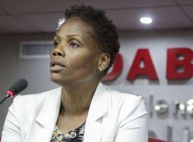 Ministério Público vai apurar prisão de advogada durante audiência no Rio