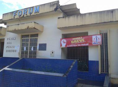 Gandu: Júri condena servidora a 77 anos de prisão por matar três pessoas em acidente