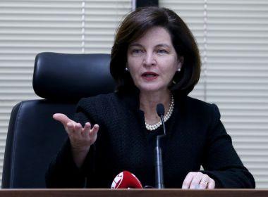 Apreensão de CNH para forçar pagamento de dívida é inconstitucional, diz PGR