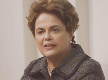 DEFESA DE DILMA GANHA AUTORIZAÇÃO DE JUÍZA PARA ACESSAR INQUÉRITO-MÃE DA LAVA JATO