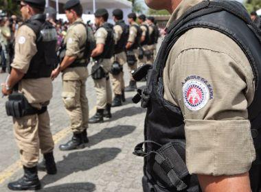 Estado da Bahia pode sofrer intervenção federal por Rui não cumprir decisões da Justiça