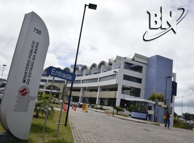 Sem publicidade, MP-BA reajusta salário de procuradores e promotores para até R$ 35 mil