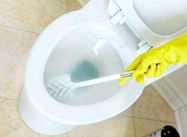 Jequié: TJ condena loja por acusar jovem de furto, despi-la e obrigá-la a lavar banheiro