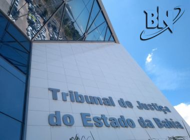Concurso público de juiz do TJ-BA é suspenso por determinação do CNJ