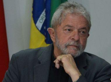 Visitas a Lula na Polícia Federal não precisarão ser agendadas, decide TRF-4
