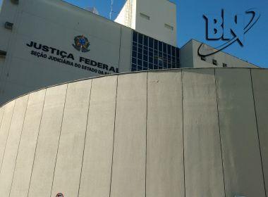 Juíza baiana é condenada a devolver R$ 1,7 milhão para o erário por fraude no INSS