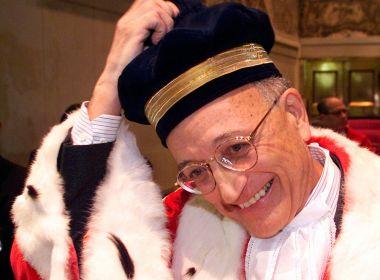 Morre aos 89 anos procurador que conduziu operação 'Mãos Limpas' na Itália