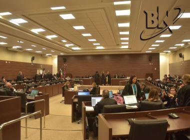 TJ-BA decide pela desativação de 16 comarcas no interior; veja lista