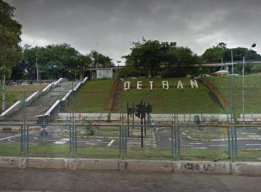 TJ-BA derruba liminar e restabelece uma única inspeção veicular por ano na Bahia