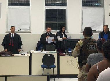 TJ-BA priorizará julgamentos de júri popular durante o mês de novembro