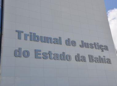 Presidente interino do TJ-BA convoca juízes para substituir desembargadores afastados