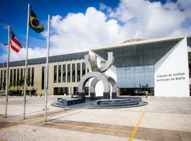 Após decisão do CNJ, TJ-BA reverte desativação de 18 comarcas no interior