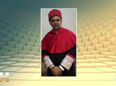 Faroeste: TJ abre processo contra servidoras por extraviar processo contra juiz preso