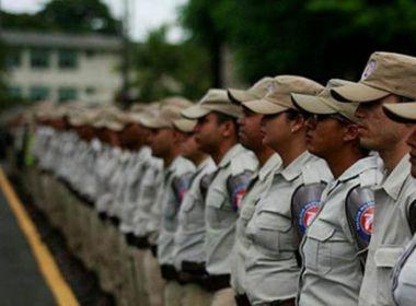 Justiça suspende exames ginecológicos em concursos públicos da Polícia Militar