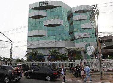 Presos por dívida de pensão alimentícia na Bahia serão liberados por crise de covid-19