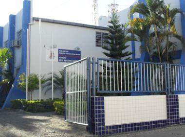 Senhor do Bonfim: Juiz destina R$ 50 mil para combater coronavírus na cidade