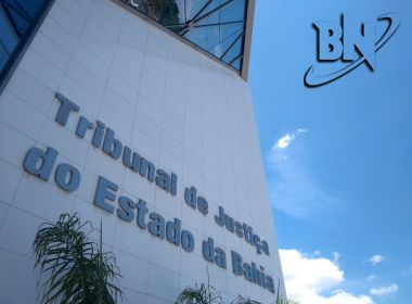 TJ-BA não pode extinguir processos em casos de ausências justificadas em audiências virtuais
