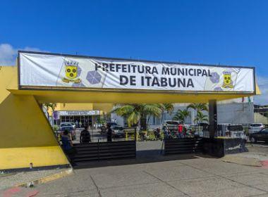 Justiça obriga prefeitura de Itabuna a acolher profissionais de saúde em prédios públicos