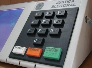 Partidos políticos devem respeitar cotas femininas em eleições municipais, pede MP-BA