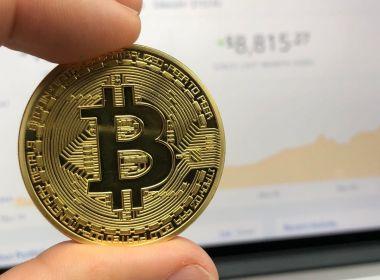 Investidor de bitcoins será ressarcido em mais de R$ 500 mil por decisão judicial