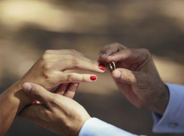 TJ-BA autoriza cartórios a realizarem casamentos por videoconferência