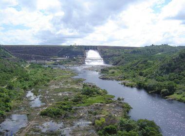 Teste em barragem Pedra do Cavalo é suspensa por falta de consulta pública