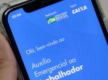 CNJ e Ministério da Cidadania firmam acordo para julgar casos de auxílio emergencial