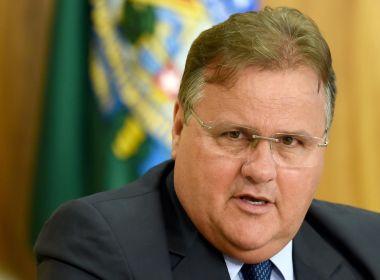 Geddel pede ao STF para parcelar multa em 20 vezes no caso do bunker de R$ 51 milhões