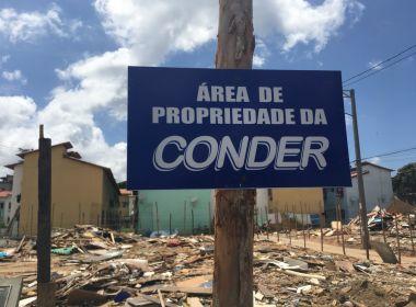 Defensoria ajuíza ação para garantir auxílio-aluguel para desabrigados de Massaranduba