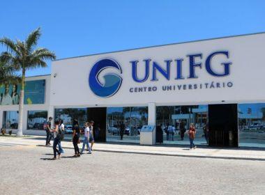 Guanambi: Justiça obriga faculdade a reduzir mensalidade de alunos
