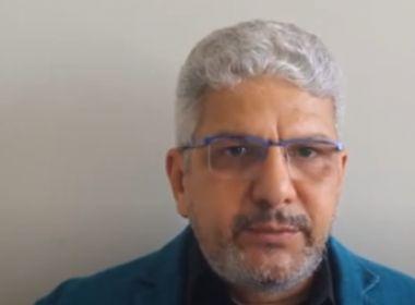 Promotor baiano pode ser punido pelo CNMP por desídia e falsidade ideológica
